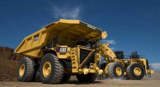 矿山机械ce多少钱