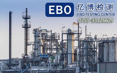 EN1090 CE认证CRP指令