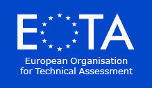 建材ETA认证