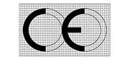 正确使用CE标志