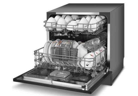 洗碗机办理公司