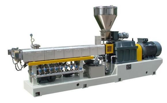 塑料机械ce认证流程